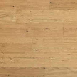 Par-ky Pro 06 Brushed European Oak Rustic | Wood flooring | Decospan