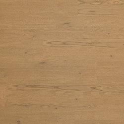Par-ky Pro 06 Umber Oak Rustic | Wood flooring | Decospan