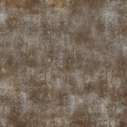Fancy Wavin' Flag | Wall coverings | GLAMORA