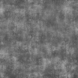 Fancy Wavin' Flag | Revêtements de murs | GLAMORA