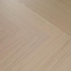 Par-ky Twist 06 Brushed Desert Oak Premium | Wood flooring | Decospan