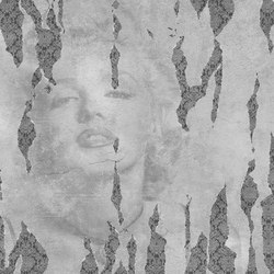 Fancy Iconoclast | Wall coverings | GLAMORA