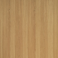 Querkus Oak Naturel Allegro | Wand Furniere | Decospan