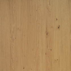 Querkus Oak Naturel Vivace | Wall veneers | Decospan
