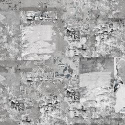 Fancy Sonic Youth | Rivestimenti pareti | GLAMORA