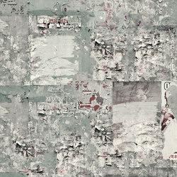 Fancy Sonic Youth | Revestimientos de pared | GLAMORA