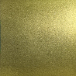 Artic gold | Wall tiles | ALEA Experience