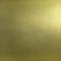 Artic gold | Baldosas de cerámica | ALEA Experience