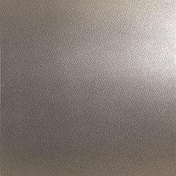 Artic silver | Wandfliesen | ALEA Experience