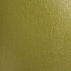Loom gold | Wall tiles | ALEA Experience