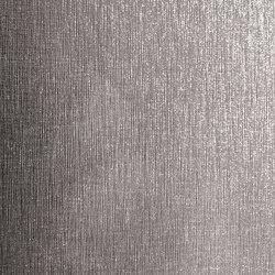 Loom silver | Wandfliesen | ALEA Experience