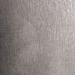 Loom silver | Keramik Fliesen | ALEA Experience
