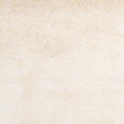 Uptown beige | Planchas | KERABEN
