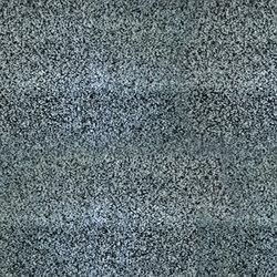 Fancy Video Star | Revêtements de murs | GLAMORA