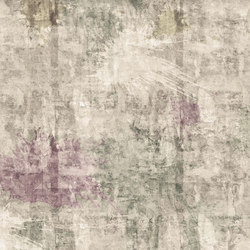 Fancy Sonora | Bespoke wall coverings | GLAMORA