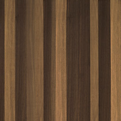 Querkus Oak Smoked Havana | Wand Furniere | Decospan