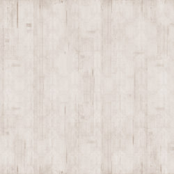 Traces Next Utopia | Bespoke wall coverings | GLAMORA