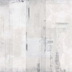 Traces Panta Rei | Revêtements de murs | GLAMORA