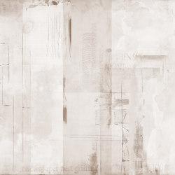 Traces Panta Rei | Wall coverings | GLAMORA