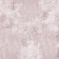 Traces Angelee | Wandbeläge | GLAMORA