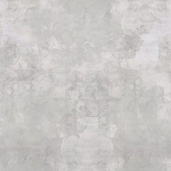 Traces Angelee | Wall coverings | GLAMORA