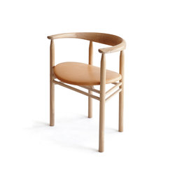 Linea RMT6 Meeting Chair | Chaises de réunion | Nikari