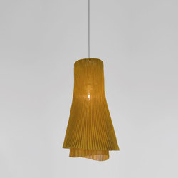 Tempo Andante | Lighting objects | arturo alvarez
