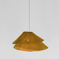 Tempo Vivace | Lighting objects | arturo alvarez