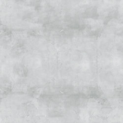 Traces Goodbye Kiss | Bespoke wall coverings | GLAMORA