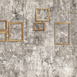 Urban Framed | Wall coverings | GLAMORA
