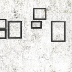 Urban Framed | Wandbeläge | GLAMORA