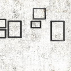 Urban Framed | Wall coverings | GLAMORA
