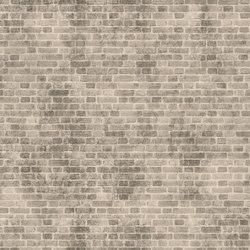 Urban Guerillart | Rivestimenti pareti | GLAMORA