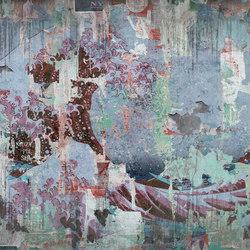 Urban New Wave | Wandbeläge | GLAMORA