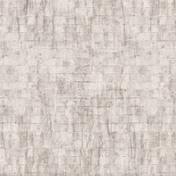Urban Dynamo | Wall coverings | GLAMORA