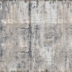 Urban Jupiter 41 | Revestimientos de pared | GLAMORA