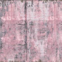 Urban Jupiter 41 | Wall coverings | GLAMORA