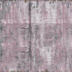 Urban Jupiter 41 | Revêtements de murs | GLAMORA