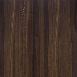 Querkus Oak Smoked Robusta | Wand Furniere | Decospan