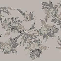Analogy X-pression | Bespoke wall coverings | GLAMORA
