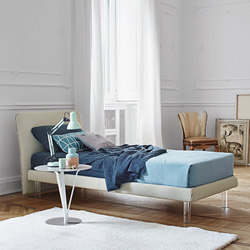 Dream On | Single beds | Bonaldo