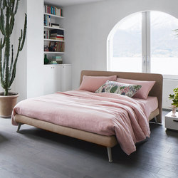 Dream On | Double beds | Bonaldo