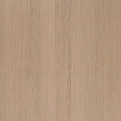 Shinnoki Desert Oak | Veneers | Decospan