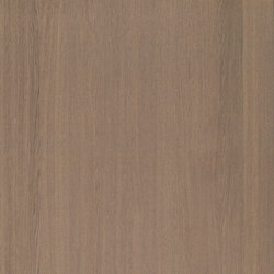 Shinnoki Manhattan Oak | Chapas | Decospan