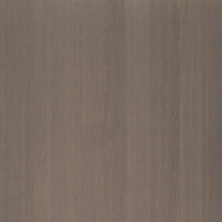 Shinnoki Mystery Oak | Veneers | Decospan