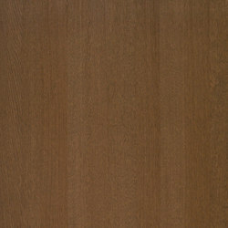 Shinnoki Antique Oak | Wall veneers | Decospan