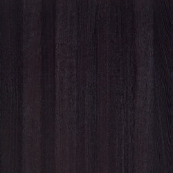 Shinnoki Chocolate Oak | Furniere | Decospan