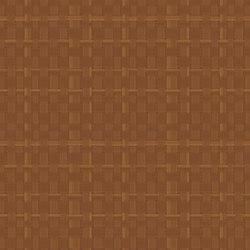 Avalon Weave | Carta parati / tappezzeria | Arte