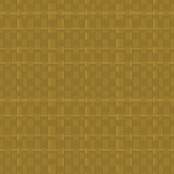Avalon Weave | Wall coverings | Arte
