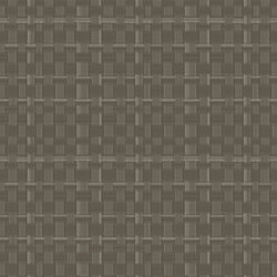 Avalon Weave | Wallcoverings | Arte